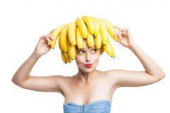 フルーツダイエットで美肌も一緒に手に入れよう!