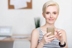 格安SIMで使うための「SIMフリースマホ」を選ぶ時の注意点は?