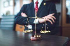 住宅ローンの借り換えのメリットと審査する際の注意点