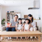 30代で住宅ローンを組んでいる人の借入額と毎月の返済額はどれくらい?