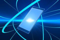 「高速通信」ではなく「低速通信」が無制限で使える格安SIMを徹底検証!