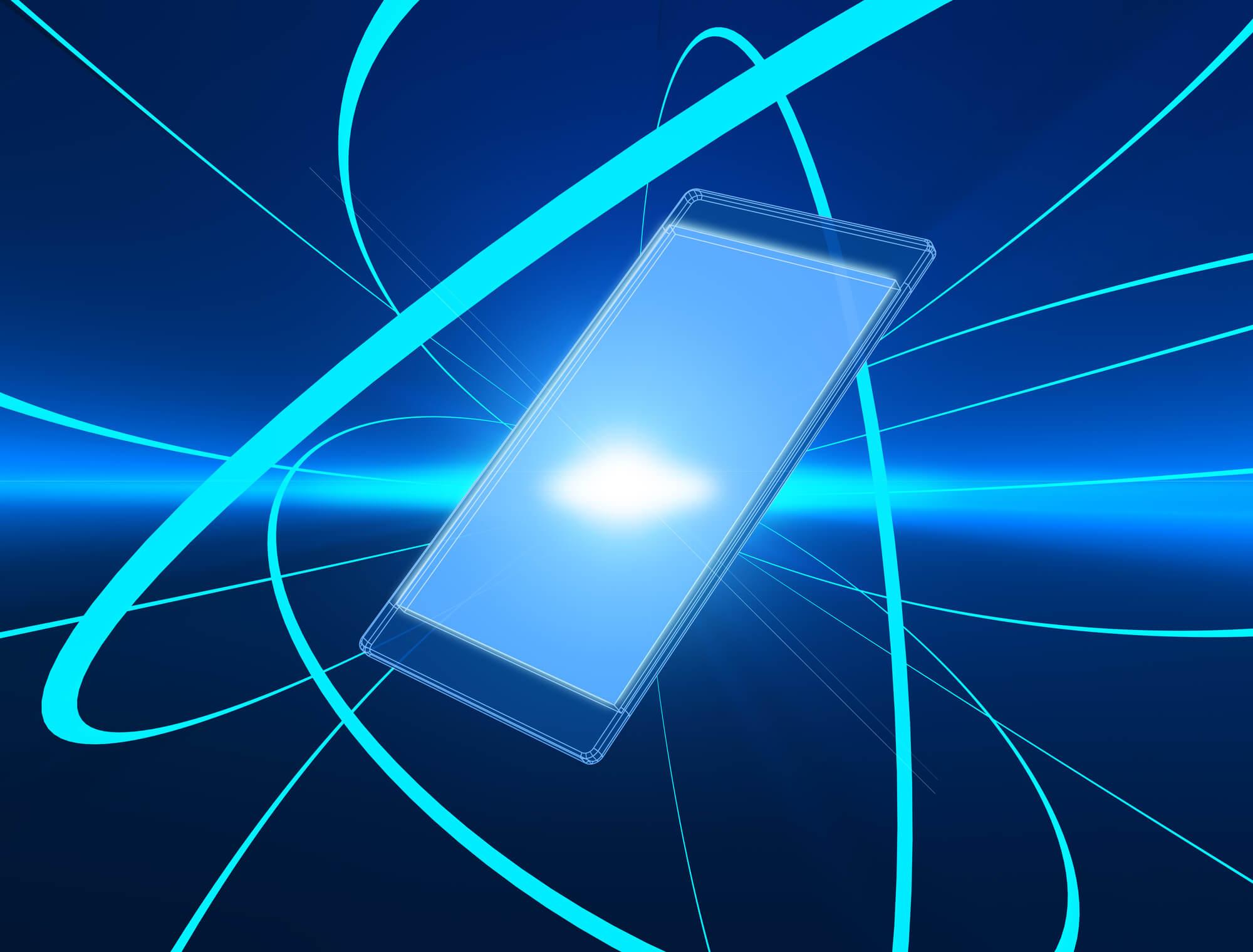 低速通信を考えた上での格安SIMの選び方