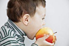 口臭を気にせず美味しく食べる!口臭予防・対策してくれる食べ物♪