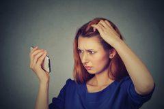 頭皮・生え際ニキビの原因とは?ケア方法とおすすめのシャンプーを紹介