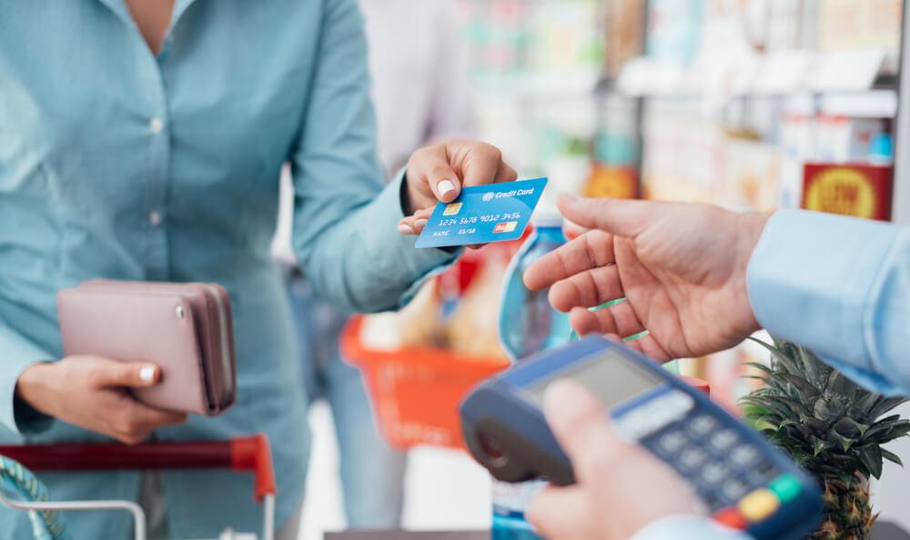 クレジットカードの作り方を初心者でもわかりやすく解説!