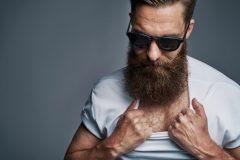 胸毛処理に脱毛クリームは効果なし?本当に抜けるの?
