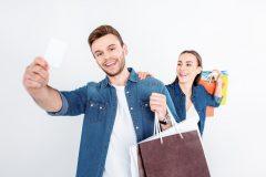 年会費無料で高還元率のおすすめクレジットカードを紹介!