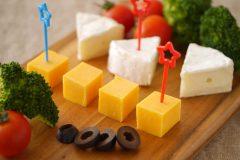 内側からきれいになりたい人には「菌活」がおすすめ!発酵食品の力でダイエット!
