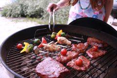 肉好きにはうれしい!Kae式「肉食ダイエット」