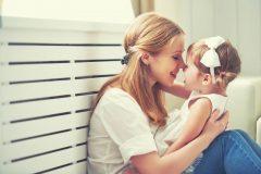 産後ダイエットは食事からスタート♡赤ちゃんのためにも無理なく痩せたい!