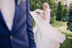 結婚式を人生で一番きれいな姿で迎えるために~ブライダル脱毛~
