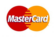 クレジットカードの国際ブランド「MasterCard」の特徴は?おすすめのMasterCardを紹介!