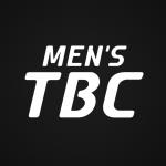 脱毛エステサロン「メンズTBC」の料金と口コミ。体験もできる?