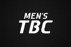 メンズTBCの料金と口コミ。体験もできる?