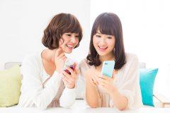 「SoftBankと格安SIM」の料金の違いは?「DMM mobile」を例に徹底比較