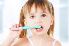 あなたの口内環境は大丈夫??口の中を清潔に保って病気を予防
