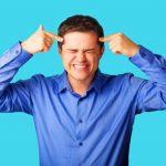 頭がかゆい!痛い!頭皮が赤い!「頭皮湿疹」ができる原因と対処法