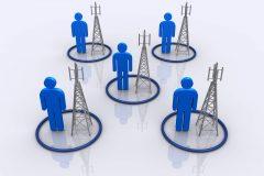 WiMAX2+を契約する前に、必ずサービスエリアの確認をしておこう!