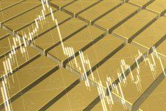 FXと金(現物取引・先物投資)を比べてみよう!