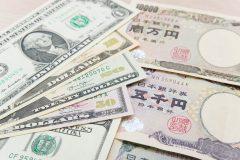 「米国の特徴」とFXで重要な通貨ペアである「米ドル/円(USD/JPY)」