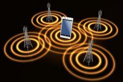 格安SIMの電波って弱いの?MVNOの設備増強は何をやっているの?