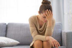 誰にでも起こる!?化学的流産の原因とは?症状や兆候はある?