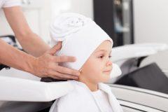あなたの頭皮、乾燥してない?頭皮の保湿は薄毛・抜け毛対策に効果的!