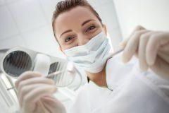 歯石除去をする前に!毎日の正しいケアで「歯石」を予防