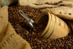 コーヒー好きにはうれしいダイエット法♪気をつけたいのは飲み方だけ!