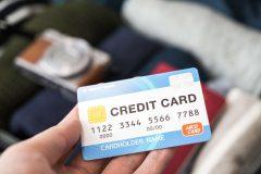 クレジットカードで得られるポイントの仕組みを知ろう
