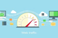 格安SIMへ変更する前に「本当に必要な通信速度」について考えよう!