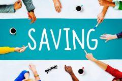 通信量を節約するアプリや方法を紹介!MVNOでデータ容量を抑えるために
