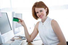 正しく覚えておきたい法人クレジットカードのポイント利用法