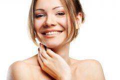 ホワイトニングの基礎知識!歯を白くするおすすめの方法や効果を紹介