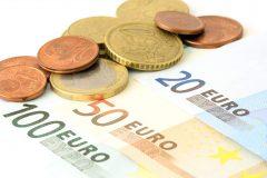 「欧州の特徴」とFXをする日本人に人気の「ユーロ/円(EUR/JPY)」