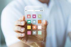 格安SIMを考える上で重要な意味を持つ専門用語「HLR/HSS」とは何か?