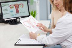 若い女性に急増中!妊娠希望の人は必ず受けたい、子宮頸がん検診とは?