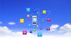 主要アプリの通信量は?(格安SIMのデータ容量を選ぶ参考に)