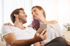 妊活・妊娠をサポート!二人で共有もできる!おすすめアプリ8選!