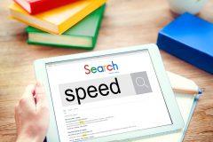 総務省の要請に基づき、大手キャリアが通信速度の実行速度を公開!?