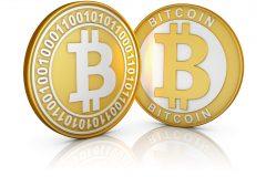 FXと仮想通貨を比較!「Bitcoin(ビットコイン)」とは?