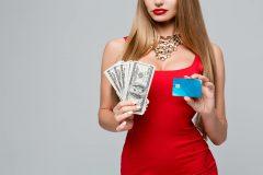 キャッシングって何?クレジットカードのキャッシング機能を解説!