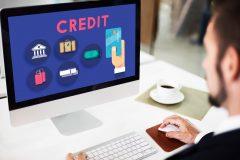 法人向けクレジットカードのキホン&メリットを徹底チェック