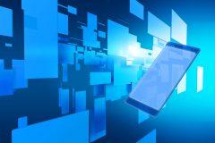 大手キャリアとMVNO(11社)での「通信の最適化」の適用実態を検証!