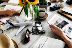 海外旅行にクレジットカードは絶対必要!役立つシーンや注意点を解説!