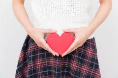 「もしかして妊娠!?」確認しよう!妊娠初期症状のチェック項目とは?