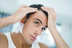 毛嚢炎(もうのうえん)とは?頭皮のニキビと毛嚢炎の違いは?