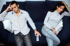 母親、妻が更年期に。どう接するべき?周りの対応は?家族で乗り越えるために