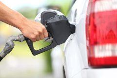 ガソリン給油時にポイントが二重取りできるクレジットカードの活用方法
