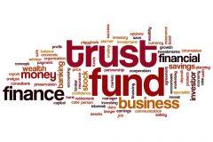 投資信託の分配金とは?必ずもらえる?いつまでに申し込めば良い?